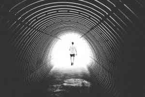¿ El futuro de un mundo feliz.. imperfecto, y la solución final a la soledad está a punto de asombrarnos ?