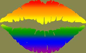 bisexualidad entre mujeres