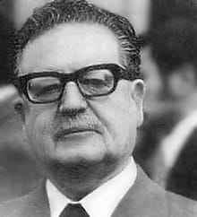 Kissinger, Rockefeller, ¿ amos o peones del mundo ?