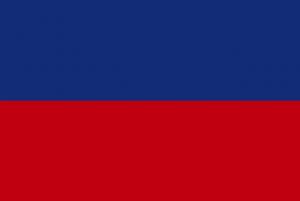 """HAITÍ, un país cálido en las mentes frías de sus dirigentes, en el que vuelven los dictadores exiliados y mueren. Hoy """"Baby Doc"""" a la edad de 63 años."""
