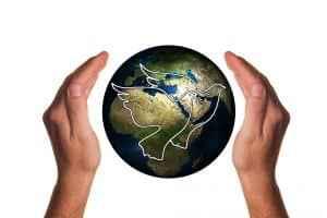 España: no todo es paz en el deseo del país que la reluce