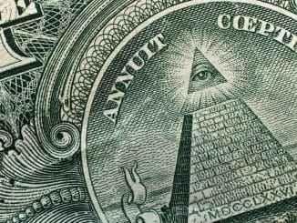 Los illuminati contral los precios de los bienes