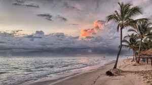Historias del Caribe Sur : A buen entendedor pocas palabras bastan si sigues siendo el perdedor