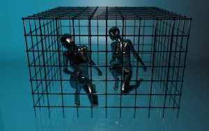 España: prisión permanente revisable, demasiado blanda para quien ha segado vidas