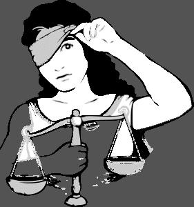 España: no a las penas sustitutorias y revisables, sí al endurecimiento de las que provocan males irreparables.