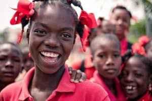 PRIMICIA INTERNACIONAL: República Dominicana y Haití terminan en una reunificación, esperando que no se encharque en una nueva catástrofe de dolor.