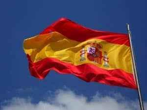 España sigue recompensando a la delincuencia y perjudicando con el agravio a sus ciudadanos