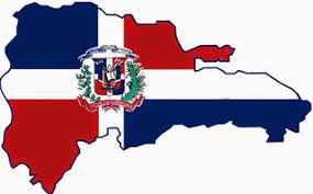 Si se apaga la sonrisa en la República Dominicana, el paraíso tendrá un serio problema de asimilación por recuperar una conducta cívica olvidada