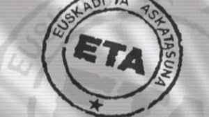 La ETA que no se olvida, ni siquiera lagrimeando su propia consolación