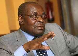 La eternización de una oposición guineana que perjudica a sus iguales por su demostrada pasividad