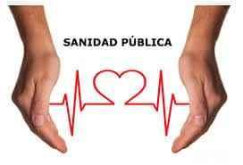 La Sanidad en España se aleja como un recurso de asistencia universal