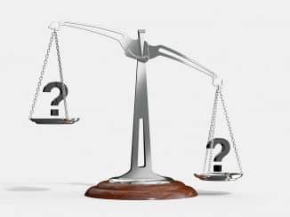 La corrupción, requiere ser atendida con un bisturí muy afilado y buena cirugía.. aplicada por la fría mano de la Justicia.