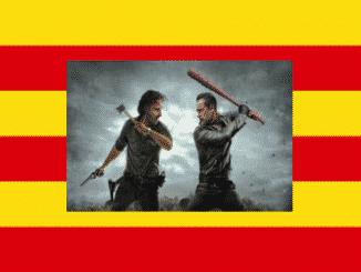 Sukobi u Kataloniji