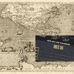 Espanyol Geopolitics sa South America sa pabor ng Ibex 35
