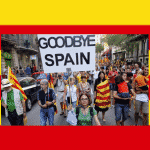 Catalunya: Exile, အတင်းအကျပ်လေယာဉ်ကြီးအနဂါးပြဌာန်း?