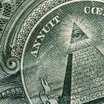 Ang illuminati laban sa mga presyo ng mga kalakal