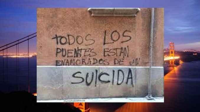 Suicidios