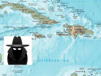 Southern Caribbean le CNI 2
