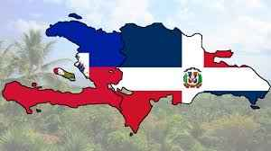 Haiti republica dominicana