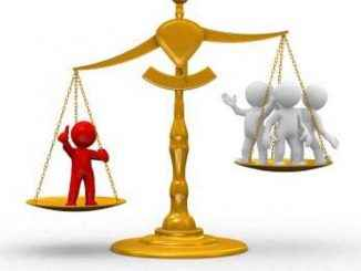 España: si no se reforman las leyes, adaptándolas al siglo que vivimos no se podrán garantizar las sentencias