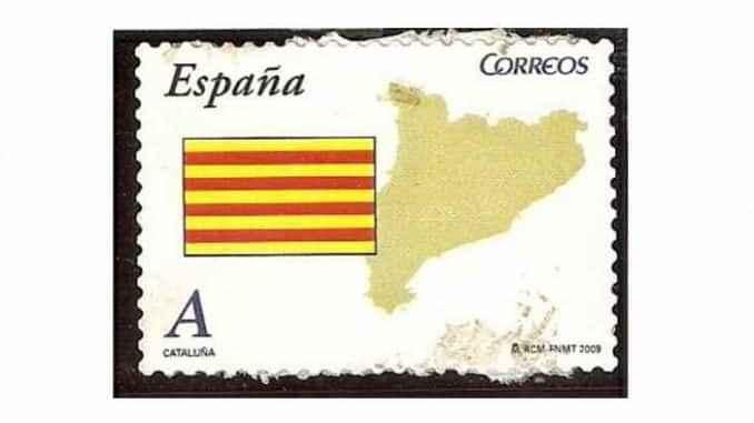 Cataluña: cartas dirigidas a destinatarios que no tienen dirección conocida