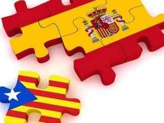 Каталонія 155