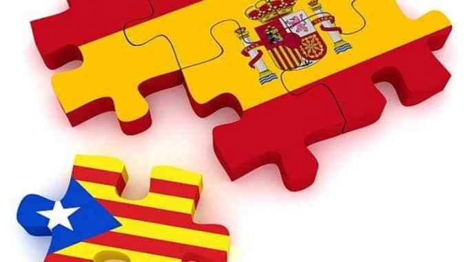 Cataluña 155