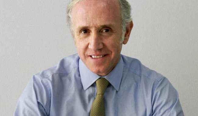 Eduardo Inda Arriaga