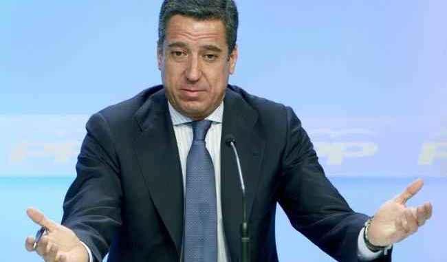 Eduardo Zaplana