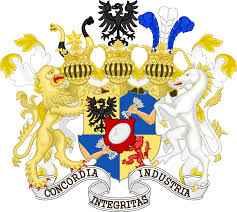 """Los Rothschild,  algo más sobre los reconocidos consultores para vislumbrar las intenciones de los """"amos del mundo"""", grupo al que ellos pertenecen."""