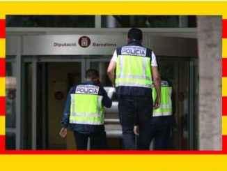 Co kdyby se nezdařil pokus katalánské nezávislosti?