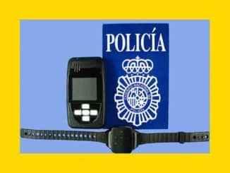 España: el Gobierno sube el precio del servicio de pulseras de control a maltratadores y relaja las condiciones para evitar que vuelva a quedar desierto