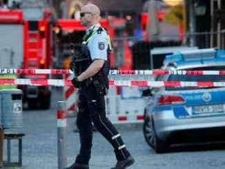 De la bomba de ricino alemana a las emboscadas programadas