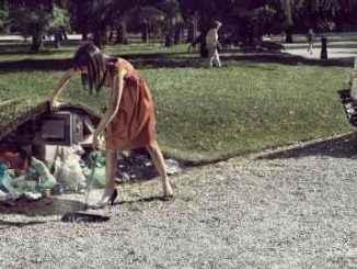 غرب و ناراحتی در راه حل مشکلات تحت فرش رسمی