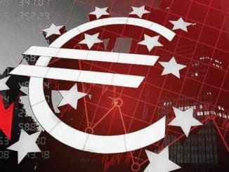 Spagna è a zona di l'Eurozona: signali d'esse friddi è ecunomica?