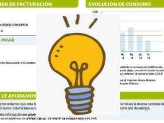 Facture électrique en Espagne: près de deux millions de ménages pourraient perdre le bonus social de 2018