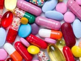 Den 95% vun de Produkter vun der pharmazeutescher Industrie an der Welt ginn net souguer als Placebo-Effekt