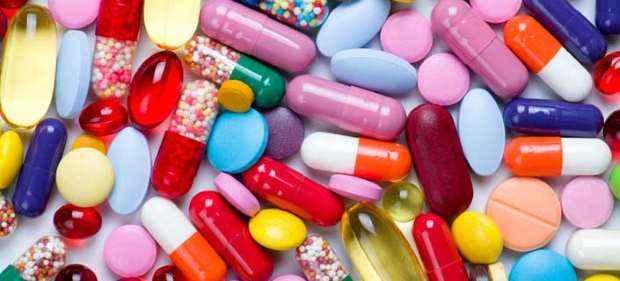 El 95 % de los productos que suministra la industria farmacéutica en el mundo no sirven ni siquiera como efecto placebo