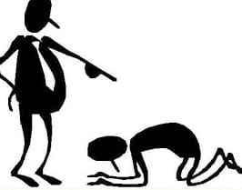 Sin conciencia unida nunca podrá haber reacción contundente contra un éxodo innecesario