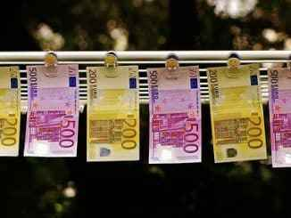 U Španiji će delinkvencija korumpirane porasti, ako se zakon ne reformiše