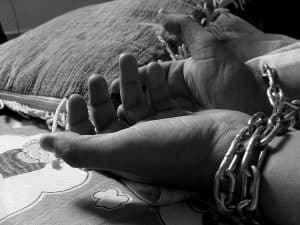 ഡൊമിനിക്കൻ റിപ്പബ്ലിക്ക്: ദുരിതം കൂലി, സ്ലേവർസ്, ഹിലാഡോഗോ ഓഫ് എയർ യൂറോപ്പ