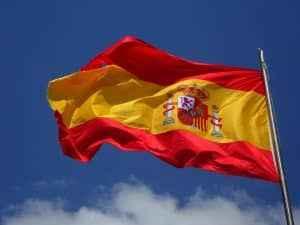 У Іспанії злочинність корумпованих збільшиться, якщо закон не буде реформований