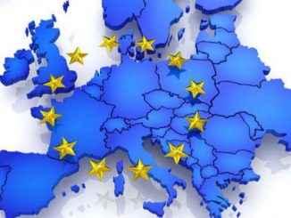 La crisis catalana se agudiza en España, la Justicia anda perdida en Alemania, y la Unión Europa acopia interés por desaparecer
