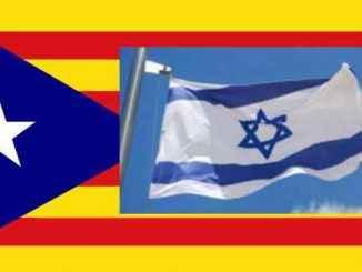 Cataluña: el petróleo es una moneda de cambio que compra fronteras