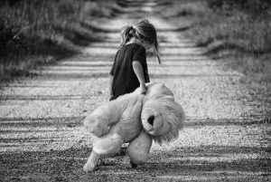 Un casí 18 % ha crecido el número de denuncias por abuso de menores en España