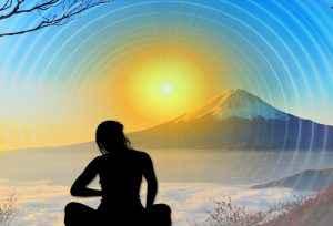 """Las reflexiones de una """"solitaria"""" para el nuevo espacio de individualidad que va en aumento, que hemos creado y compartimos"""