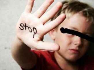 تقریبا 18 درصد تعداد شکایت های سوء استفاده از کودکان در اسپانیا را افزایش داده است