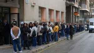 Los políticos españoles demuestran que quieren convertirse en Harry Potter