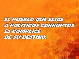 स्पेन को खजाने, मान्छे धेरै धन को बीच वितरित मा एक धेरै उत्तेजित र एक पूर्ण र tremebundo अराजकता को लाभ ले उत्साहित