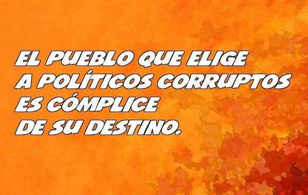Tesoros de España, pueblos muy motivados en repartir entre pocos la riqueza y aprovecharse de un absoluto y tremebundo caos